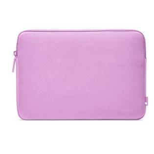 "Capa Sleeve Classic para MacBook 12"" Lavanda - Incase"