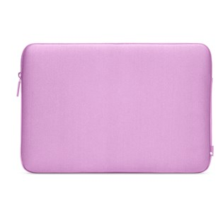 "Capa Sleeve Classic para MacBook 15"" Lavanda - Incase"