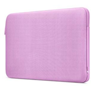 "Capa Sleeve Classic para MacBook 15"" Lavanda - Incase"