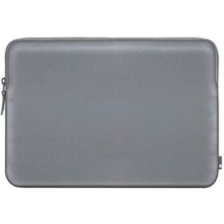Capa Sleeve Honeycomb Ripstop Para MacBook 12- Incase