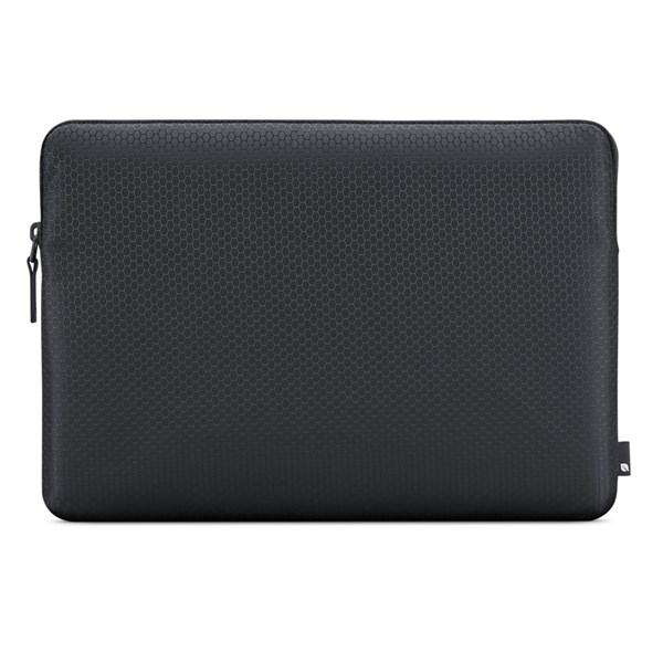 "Capa Sleeve Honeycomb Ripstop para MacBook 12"" Preta - Incase"