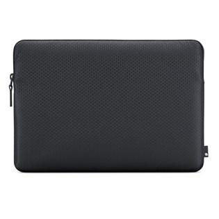 "Capa Sleeve Honeycomb Ripstop para MacBook 15"" Preta - Incase"