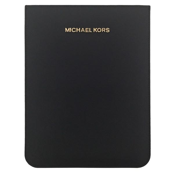 Capa Sleeve Para iPad Mini - Michael Kors