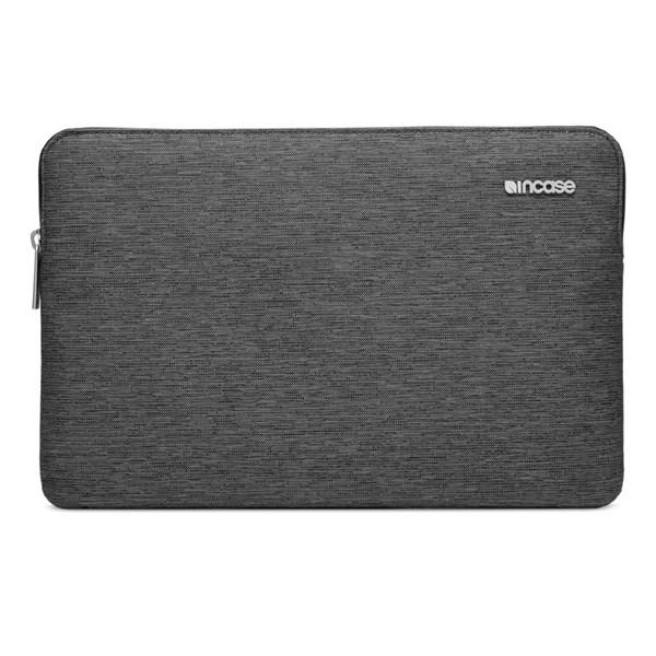 "Capa Sleeve Slim para MacBook Air 11"" Preta - Incase"