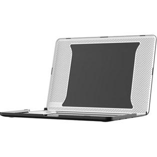 Capa Snap para MacBook Pro 15retina - Tech21