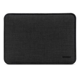 Capa Woolenex Icon Sleeve para MacBook 12 Preta - Incase