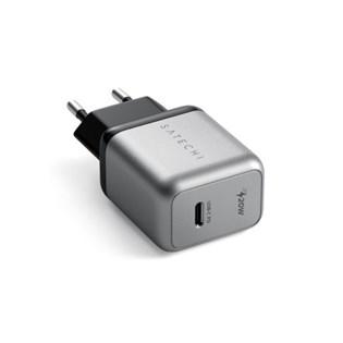 Carregador de parede USB-C 20W PD -Satechi