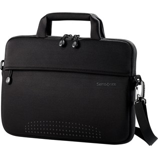 Case Aramon Shuttle MacBook 15 Pol. - Samsonite