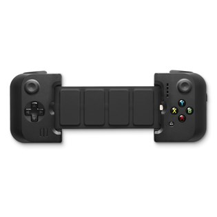 Console de jogos para iPhone 7/8 e 7/8 Plus - Gamevice