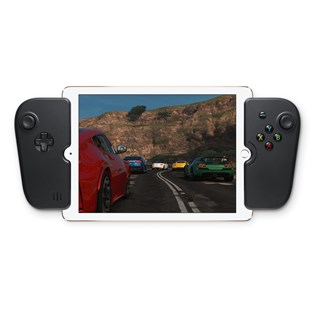 Controle de jogos para iPad Air - Gamevice