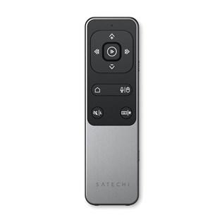 Controle Remoto Multimídia R2 Bluetooth - Satechi