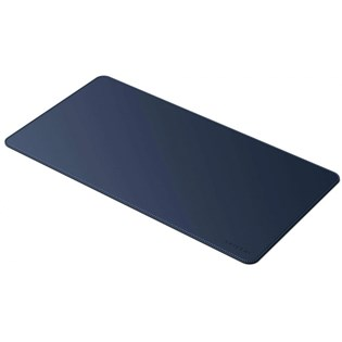 Deskmate Eco Leather Azul - Satechi