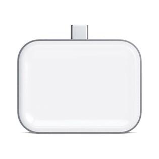 Dock de Carregamento sem fio USB-C para AirPods - Satechi