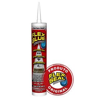 Flex Glue - Super Cola Adesiva - Tubo 300ml