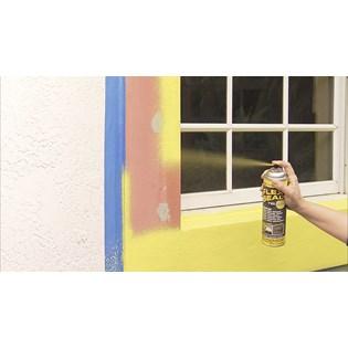 Flex Seal Spray - 590ML