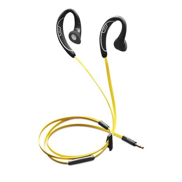 Fone de ouvido Sport com fio - Jabra