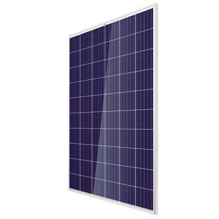 KIT GERADOR ENERGIA SOLAR 2,73KWP - Telha Cerâmica