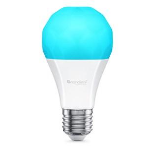 Lâmpada Smart A19 120v-240v - Nanoleaf