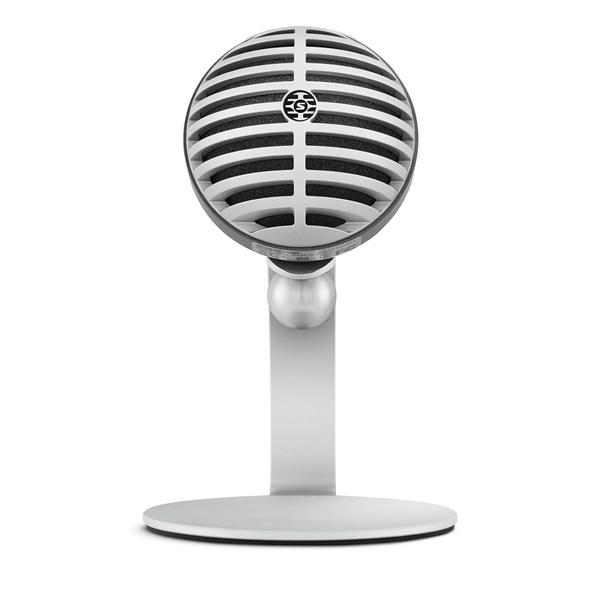 Microfone Digital Motiv MV5 - Shure