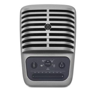 Microfone Digital MV51 - Shure