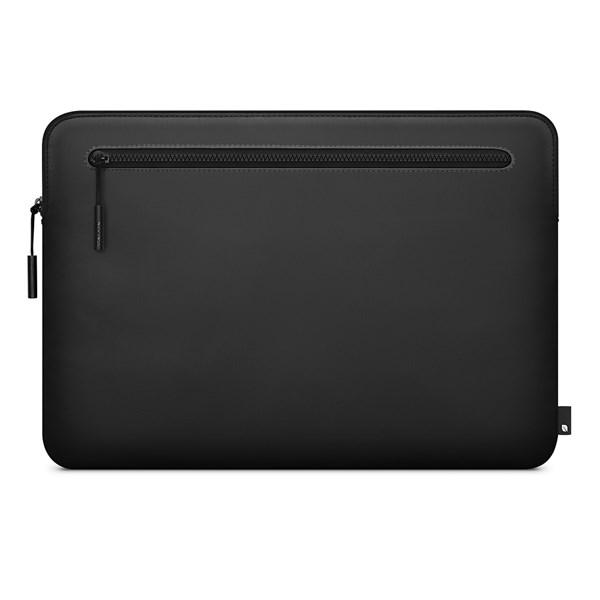Pasta Flight Nylon 16 ' MacBookPro preta - Incase