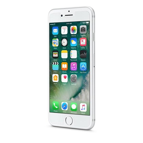 Película anti reflexo Impact para iPhone 7/8 - Tech21