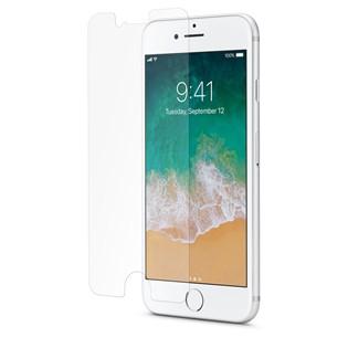 Película Anti Reflexo Impact Shield com aplicador para iPhone 8/7 - Tech 21