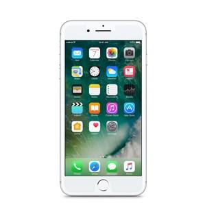 Película anti reflexo Impact Shield iPhone 7/8 Plus - Tech21