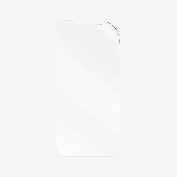 Pelicula anti-reflexo iPhone 12/12 Pro Max - Tech 21