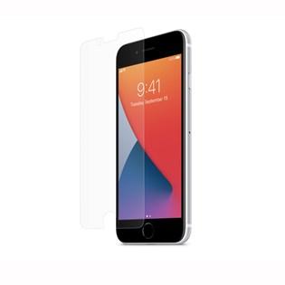 Película antirreflexo iPhone 7 - Belkin