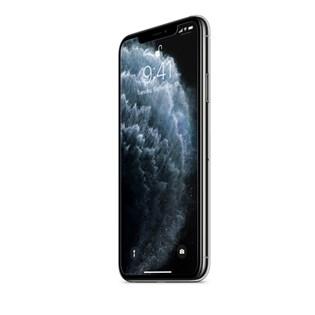 Película de vidro anti-brilho iPhone Xs Max - Belkin