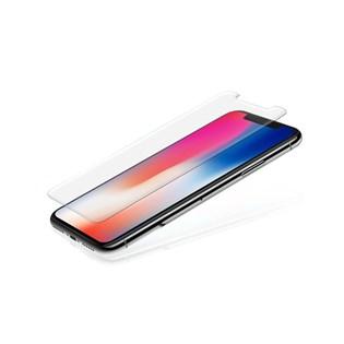 Película de vidro para iPhone X - Mobimax