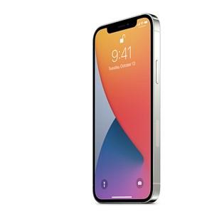 Película de vidro Ultraglass para iPhone 12 Mini - Belkin