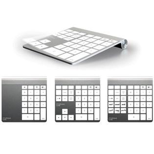 Película Numérica para Trackpad - Mobee