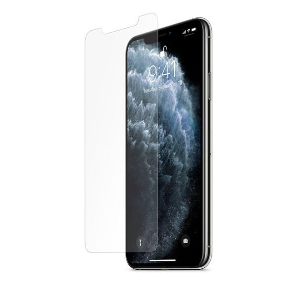 Película protetora iPhone 11 Pro Max - Tech 21