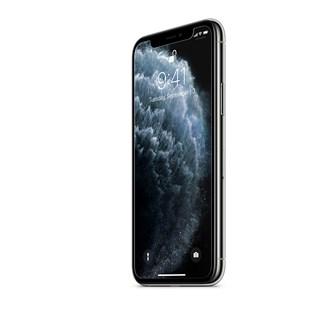 Película protetora iPhone 11 Pro - Tech21
