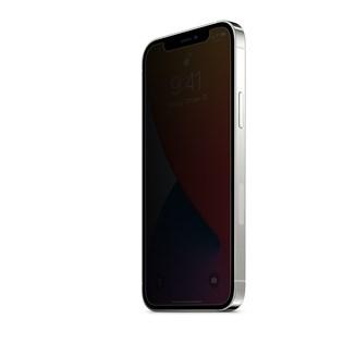 Película ultra privacidade iPhone 12 Mini - Belkin