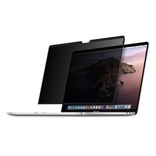Protetor de tela TruePrivacy™ MacBookPro de 16' - Belkin