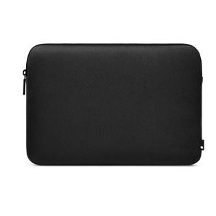 Sleeve classic MacBook Pro 13 preta - Incase