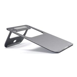 Stand para Notebook Alumínio - Satechi