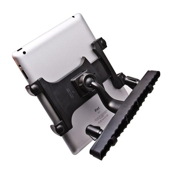 Suporte Automotivo Universal para Tablets - Mobimax