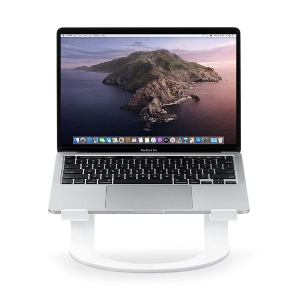 Suporte Base Curve para MacBook - Twelve South