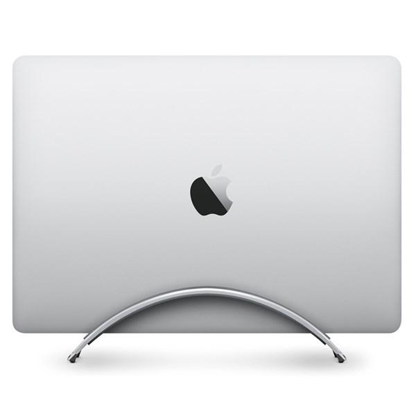 Suporte BookArc para MacBook - Twelve South