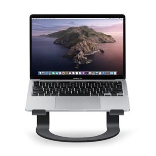 Suporte Curve Stand para MacBook - Twelve South