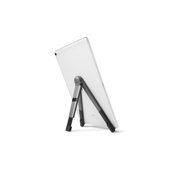Suporte Doze South Compass Pro para iPad - Twelve South