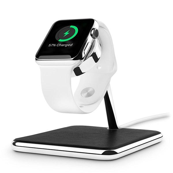 Suporte forte para Apple Watch - Twelve South