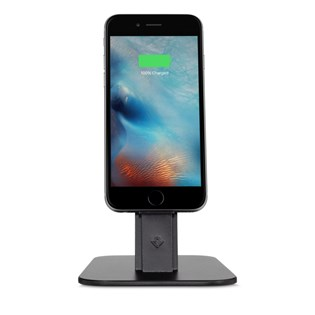 Suporte Hirise Deluxe para iPhone & iPad - Twelve South