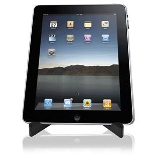 Suporte Universal Standmax Para Tablets - Mobimax