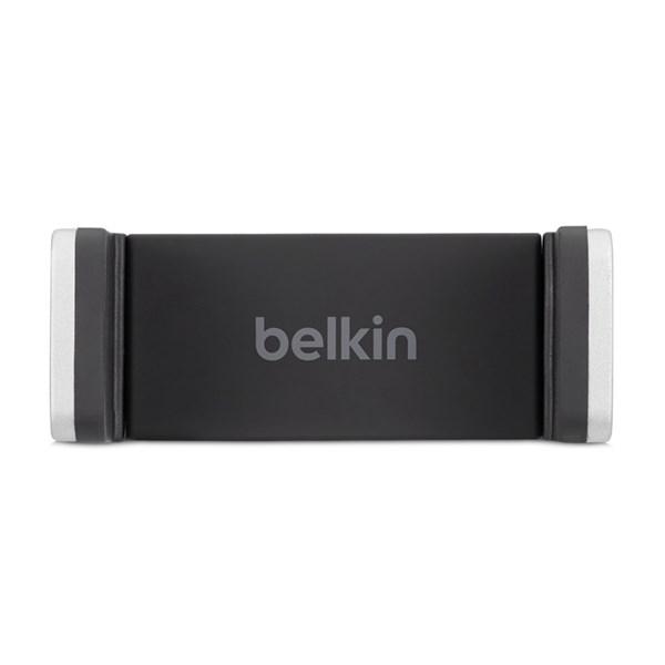 Suporte Veicular Car Vent Mount - Belkin
