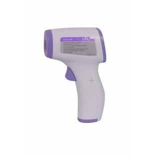 Termômetro Digital Infravermelho de Testa